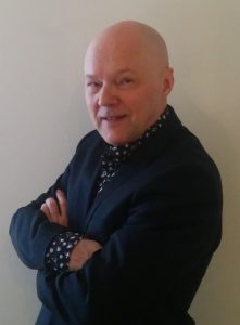 Timo Mikkilä